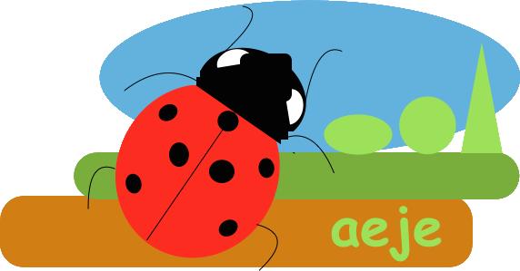 Logo AEJC