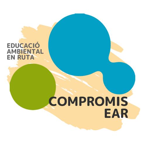 Logo Conselleria de Agricultura, Medio Ambiente, Cambio Climático y Desarrollo Rural, GVA